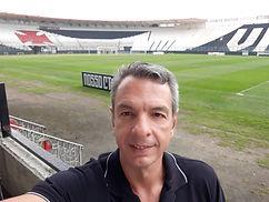 20190925_105629 - Silvio Ricardo da Silv