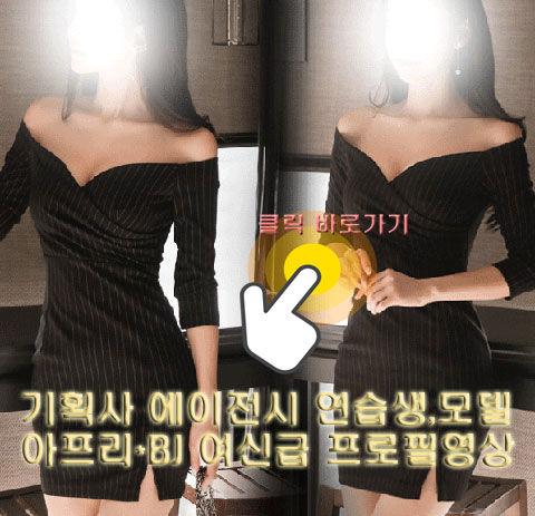 강남풀싸롱-4.jpg