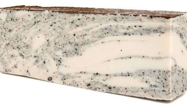 Coconut Olive Oil Artisan Soap