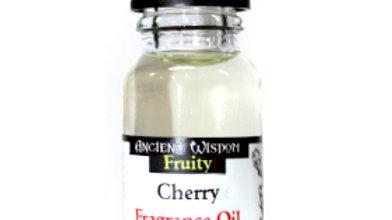 Cherry Fragrance Oil - 10ml