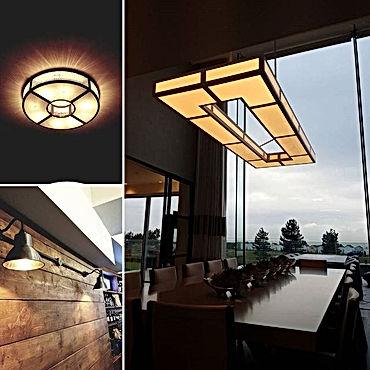 #lighting #lightingdesign #bespokelightingproducts #interiordesign #bespokelighting