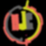 Logo MJC de Sens
