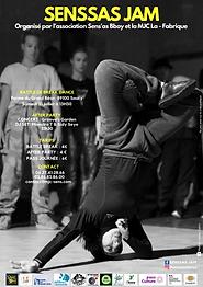 Com Breakdance Festival .png