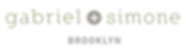 GS-LogoBrooklyn-01.png