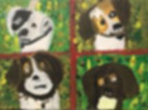 Kristen M dogs copy.JPG