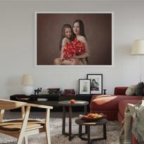 AReynbakh-Gallery Walls01 copy.jpg