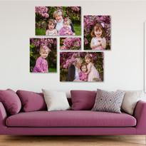 livingroom-gallery01.jpg