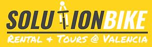 Solution Bike Logo 2021 V2 _ Fondo Amari