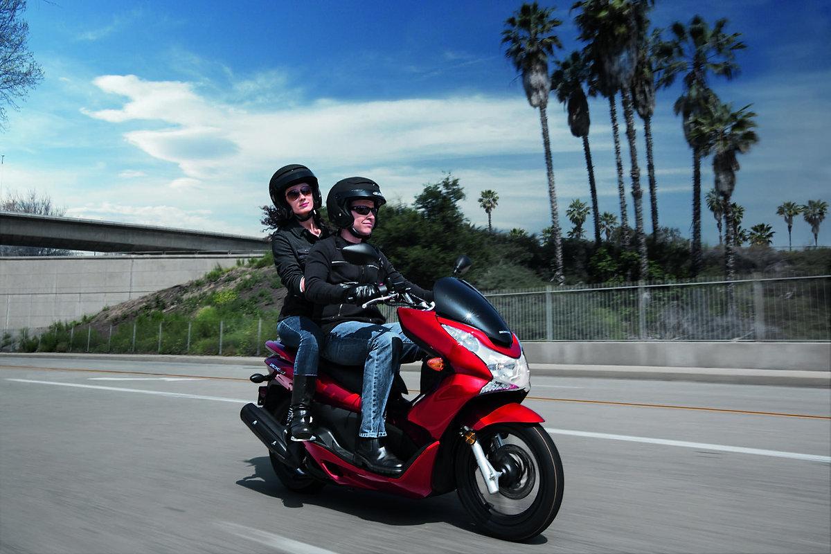 Honda92.jpg