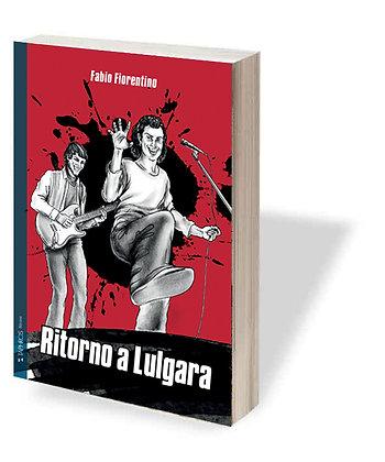 Ritorno a Lulgara