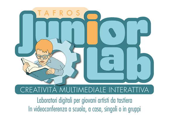 JUNIORLAB.png