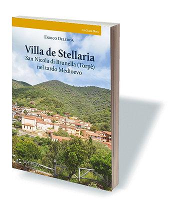 Villa de Stellaria