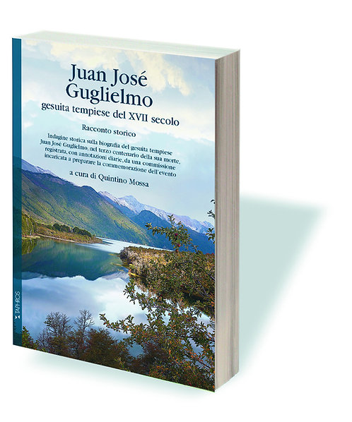Juan José Guglielmo