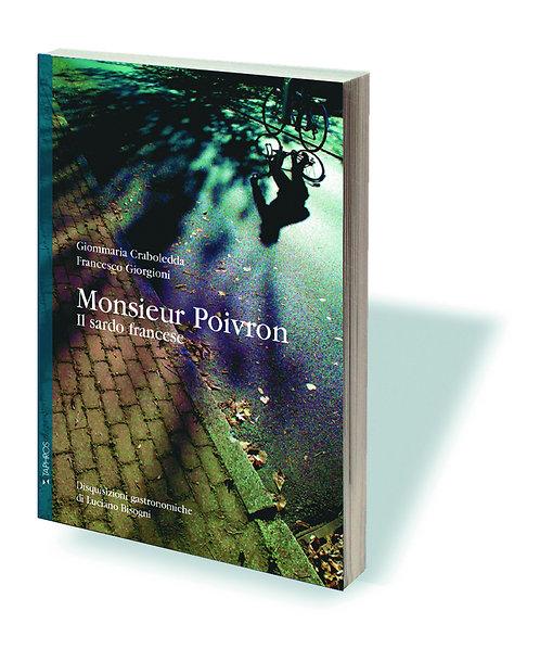 Monsieur Poivron-il sardo francese