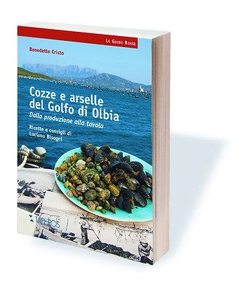 Cozze e arselle del Golfo di Olbia