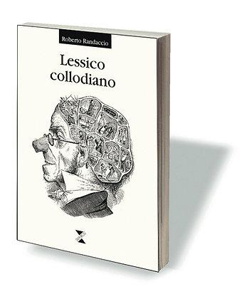 Lessico collodiano