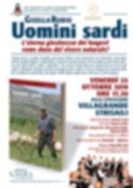 UOMINI-SARDI-LOCANDINA.jpg