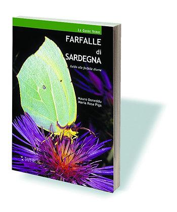 Farfalle di Sardegna