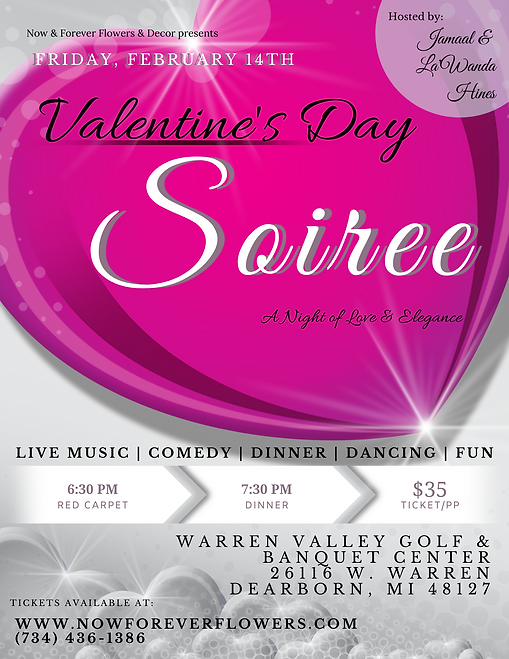 (conflicting copy) Valentine's Day Soire
