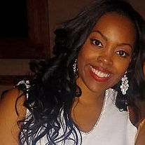 Co-Owner and Lead Event Designer LaWanda Hines