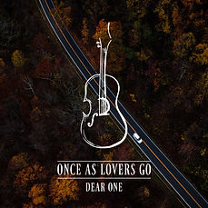ONCE AS LOVERS GO (SINGLE COVER)-.jpg