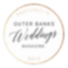 OBWA Featured 2019.png
