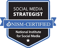 NISM-SMSbadge300_edited.png