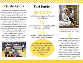 ThinkBIG_Brochure