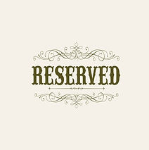 free-printable-reserved-signs_193779.jpg