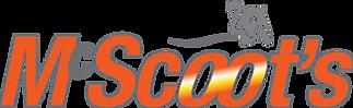 McScoots