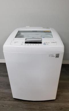 washer1.jpg