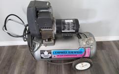 compressor.jpg