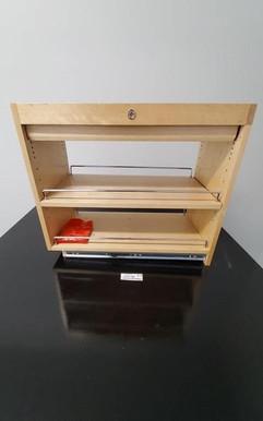 cabinetorg.jpg