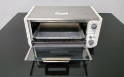B&D toaster oven.jpg