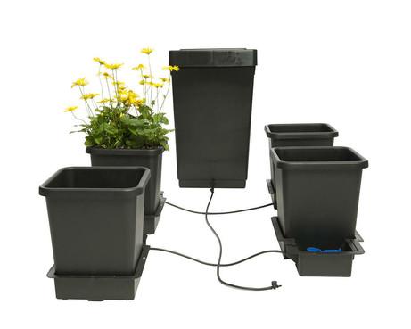 AutoPot 4-Pot Standard Hydroponics Syste