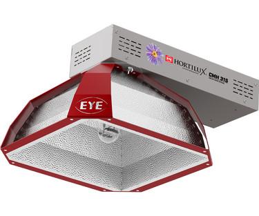 CMH315 Grow Light System HX90001