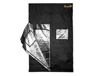 Grow Tent Kit