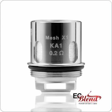 Geekvape-Super-Mesh-X1-Coil__38888.16076