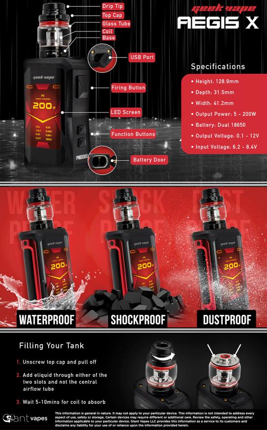 geekvape-aegis-x-infographic.webp