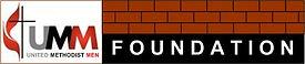 umm-foundation.jpg