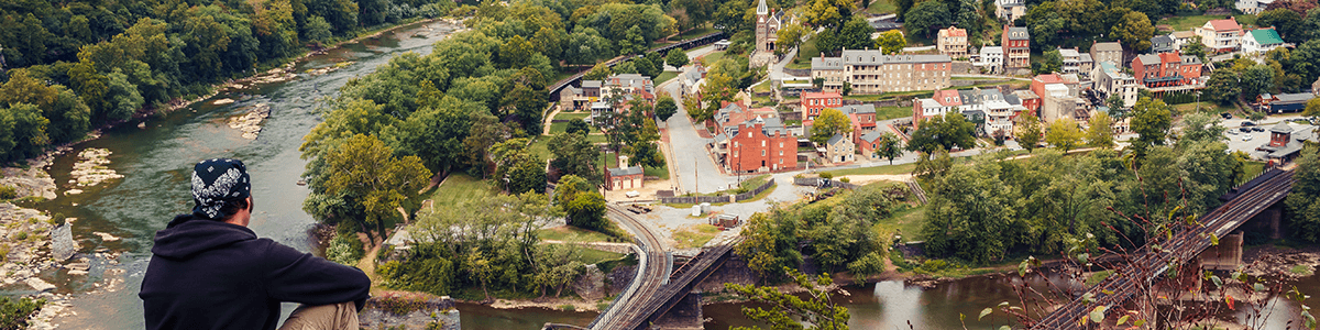 FrederickDistBanner_harpersFerry.png