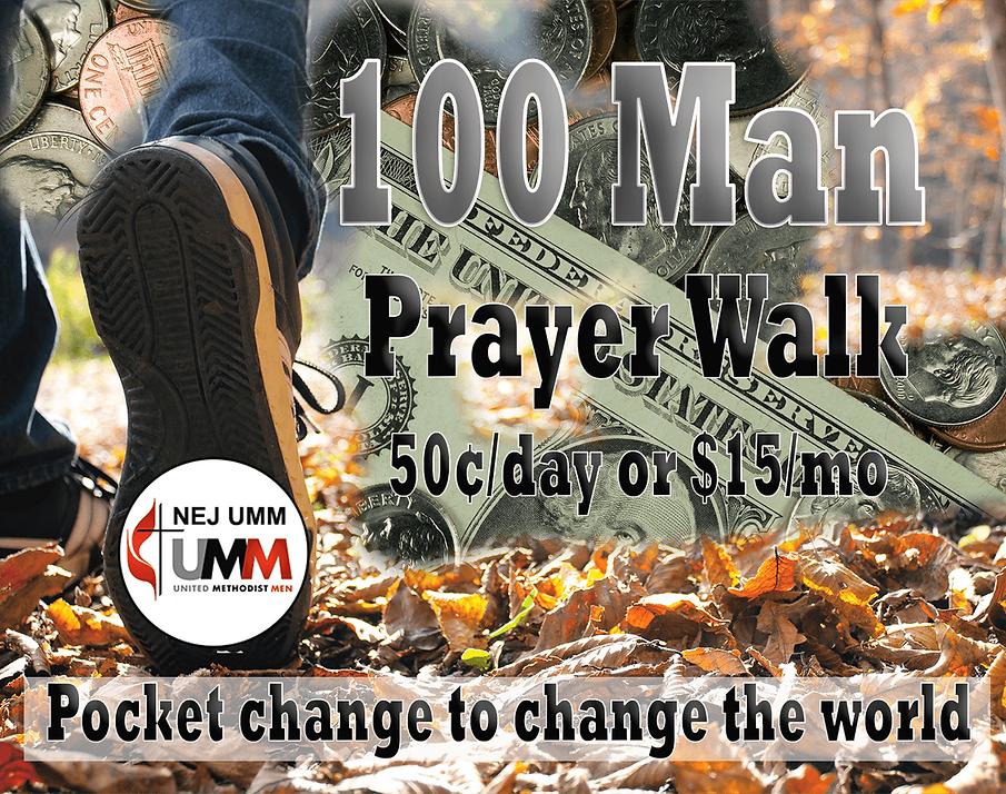 100 Man Prayer Walk Postcard.png
