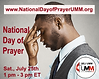 NationalDayofPrayer10x8_Male_SEJUMM_600p