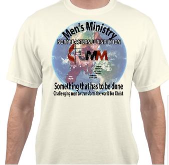 NEJUMM_T-Shirt_$13.png