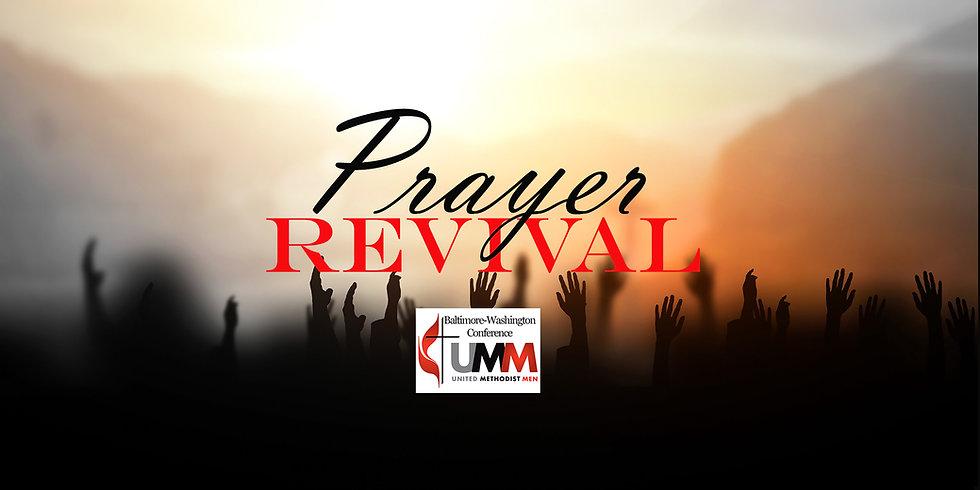 PrayerRevivalAdobeStock_221066374JPG4.jp