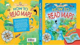 'How to Read Maps'