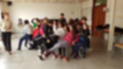 Còpia_de_IMG-20191217-WA0024.jpg