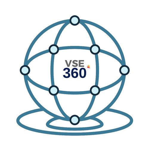 VSE 360 Dynamic Process Confirmation App