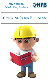 NFB Marketing Solutions for construction companies