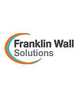Franklin Wall Sales and Marketing Solutions